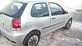 Fiat palio fire economy,  1.0,  8v,  flex,  ano 2010,  prata